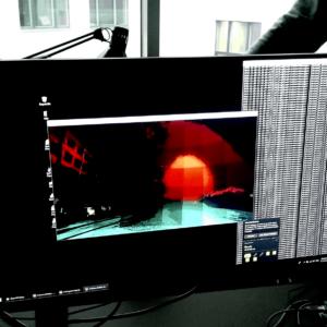 VR_Lab