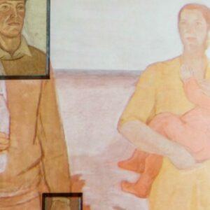 dolores-eka-fresko-galerii-hoffman-panno-87059251-1440x600