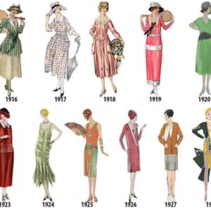womens-fashion-history-20