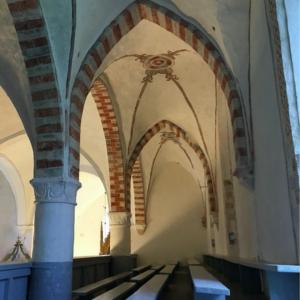 Koeru kirik