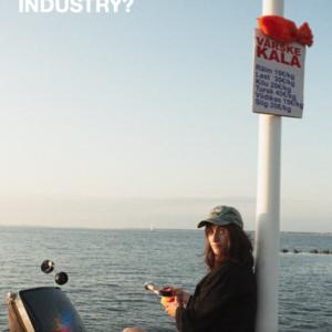 Oled sa mõelnud töökohale, mis aitab häkkida targemaks kalatööstust? Tulevikus on kalastus ja teised looduslikud ressursid AI poolt kontrollitud. Illegaalse ülekalastamiste ja toidu raiskamise vältimiseks toimub kalapüük ainult nõudepõhiselt.