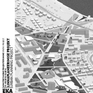 Linnaplaneerimine_15-16_web_Page_01