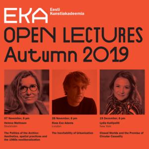 EKA_avatud_loengud2019S