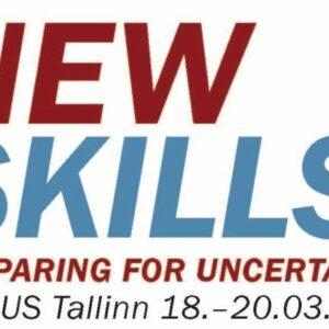 New-skills-1024x422