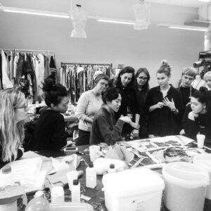 fashiondept_works_7