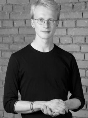 Hans Alla (4)