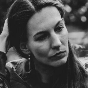 Sandra Nuut