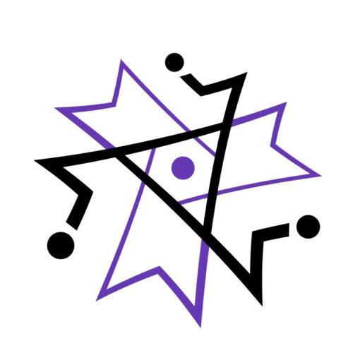 ETAG_logo_2017_office_sRGB_violett-mustcrop