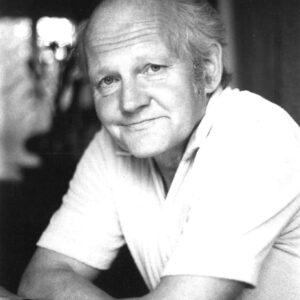 Ilmar Kiiss