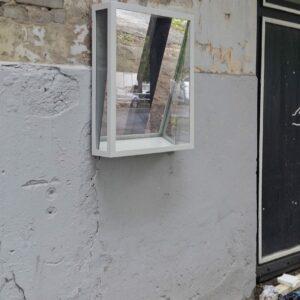 Vít-Havránek-Display-Case-Enjoy-the-Mirror