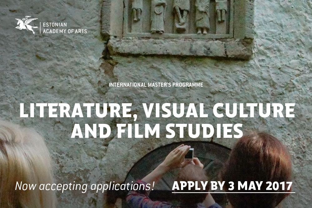 visual culture studies On our visual culture ba(hons), you will explore everything from fine art, painting and sculpture to photography, film, fashion and advertising.