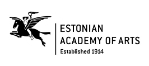 Summer Academy at the Estonian Academy of Arts