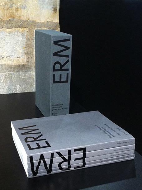 Golden Book! Design by Uku-Kristjan Küttis, Maria Muuk, Jaan-Joosep Sarapuu; texts by Gregor Taul